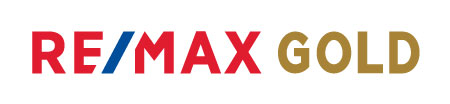 RE/MAX Gold Reno Logo